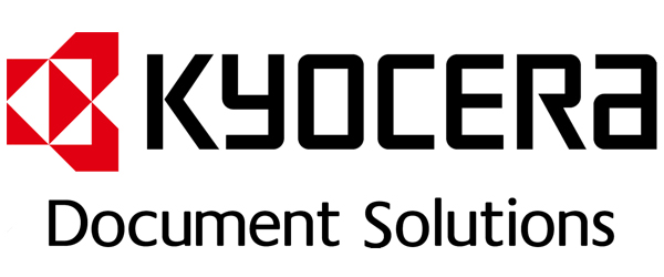 Kyocera Document Solutions - RGO Technology